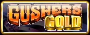 Name:  GushersGoldLogo.png Views: 101 Size:  49.1 KB