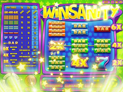 Name:  winsanitysuperiorcasino.jpg