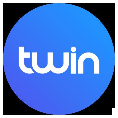 Name:  Twin-logo.png Views: 121 Size:  17.8 KB