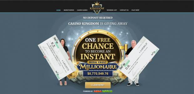 Name:  casinoKingdom.jpg Views: 109 Size:  25.1 KB