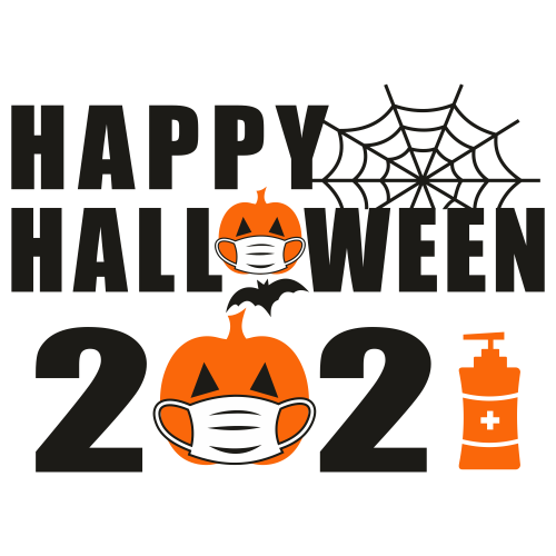Name:  Happy Halloween.png Views: 14 Size:  43.5 KB
