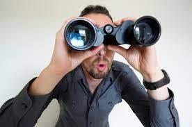 Name:  Keep an eye out.jpg Views: 14 Size:  12.5 KB