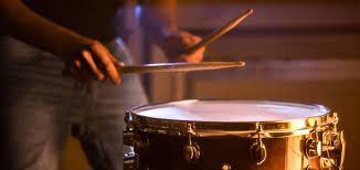 Name:  drumroll please.jpg Views: 19 Size:  10.7 KB