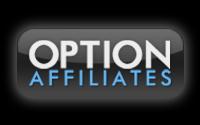 Name:  option_affiliates.jpg Views: 123 Size:  11.4 KB