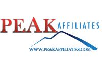 Name:  peak_affiliates.jpg Views: 529 Size:  17.7 KB