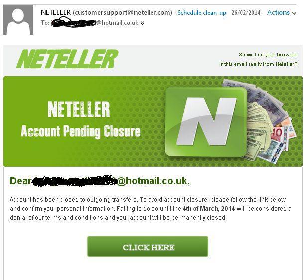 Name:  neteller.JPG Views: 2282 Size:  60.8 KB