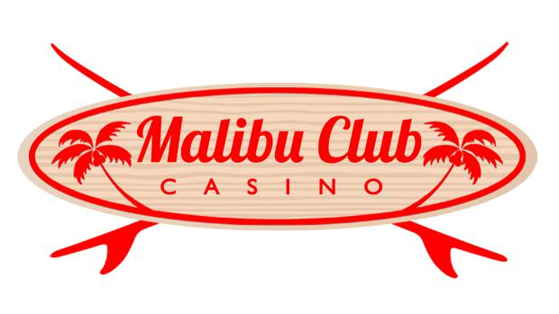 malibu club casino mobile