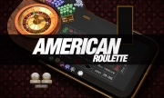 Name:  american_roulette-180x108.jpg