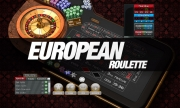Name:  european_roulette-180x108.jpg