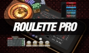 Name:  roulette_pro-180x108.jpg