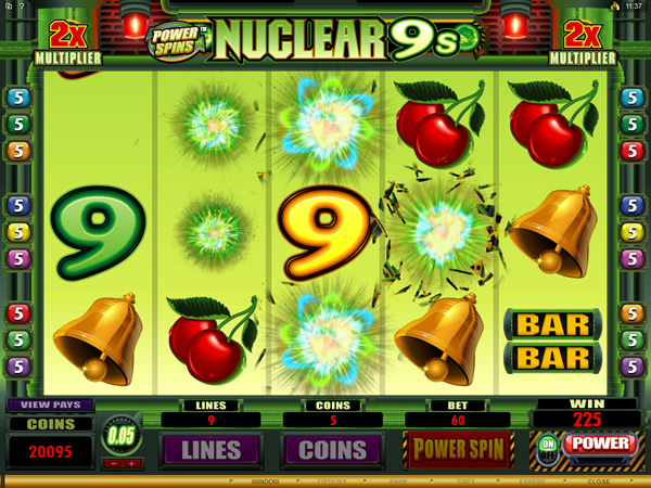 Name:  PowerSpins-Nuclear9s4_PowerSpins.jpg Views: 91 Size:  338.6 KB