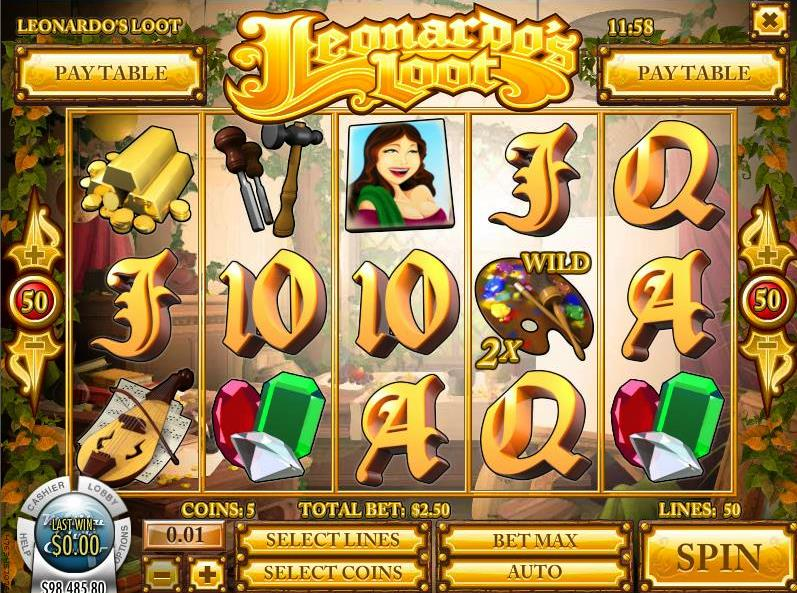 beste online casino forum  slot games