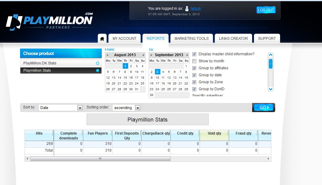 Name:  playmillion-impossible.jpg Views: 947 Size:  94.7 KB