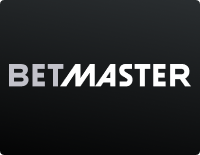 Name:  betmaster_partner_program.png