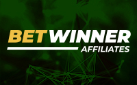 Name:  betwinner_affiliates.jpg