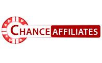 Name:  ChanceAffiliateLogo-200x125.jpg Views: 214 Size:  11.8 KB
