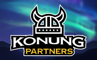 Name:  Logo Konungcasino 200X125.png Views: 62 Size:  32.5 KB