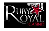 Name:  RubyRoyal_Trans_Logo_200x125.png Views: 1764 Size:  22.5 KB