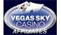 Name:  vegas_sky_affiliates.jpg Views: 118 Size:  6.4 KB
