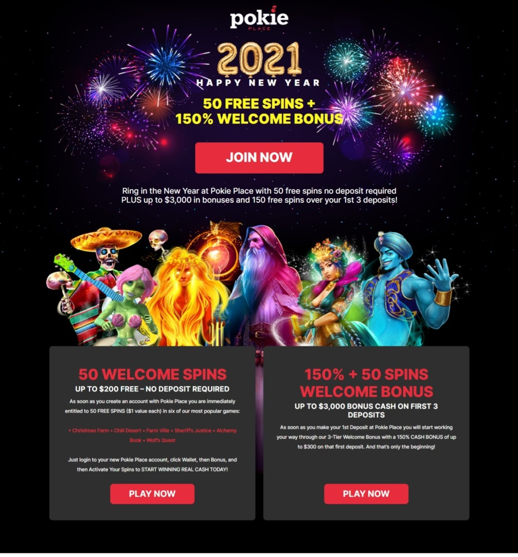 Name:  New_Years_Pokie_Promo2021.jpg Views: 42 Size:  225.5 KB