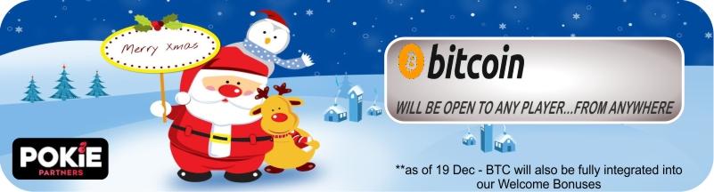 Name:  bitcoin & more.jpg Views: 38 Size:  117.0 KB