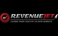 Name:  revenue_jet.png Views: 382 Size:  6.8 KB