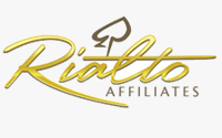 Name:  Rialito-LogoWithForumBackground.png Views: 128 Size:  18.3 KB
