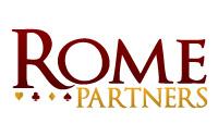 Rome Partners