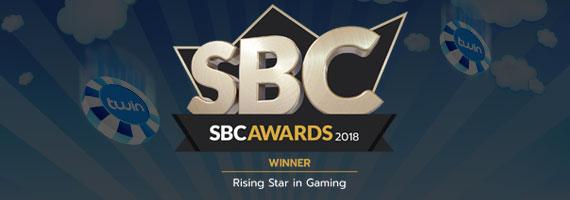 Name:  Twin.com-Rising Star in Gaming-SBC-Awards.jpg Views: 74 Size:  20.2 KB