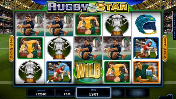 Name:  Rugby Star Screenshot 1.jpg Views: 48 Size:  52.3 KB