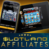 Name:  SlotlandAffiliates-Mobile-1.jpg