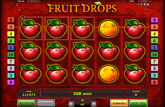 Name:  fruitdrops.png