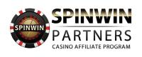 Name:  spinwin_partners.jpg Views: 189 Size:  35.1 KB
