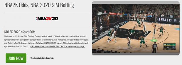 Name:  Emebdded SIM - NBA2K.jpg Views: 82 Size:  26.3 KB