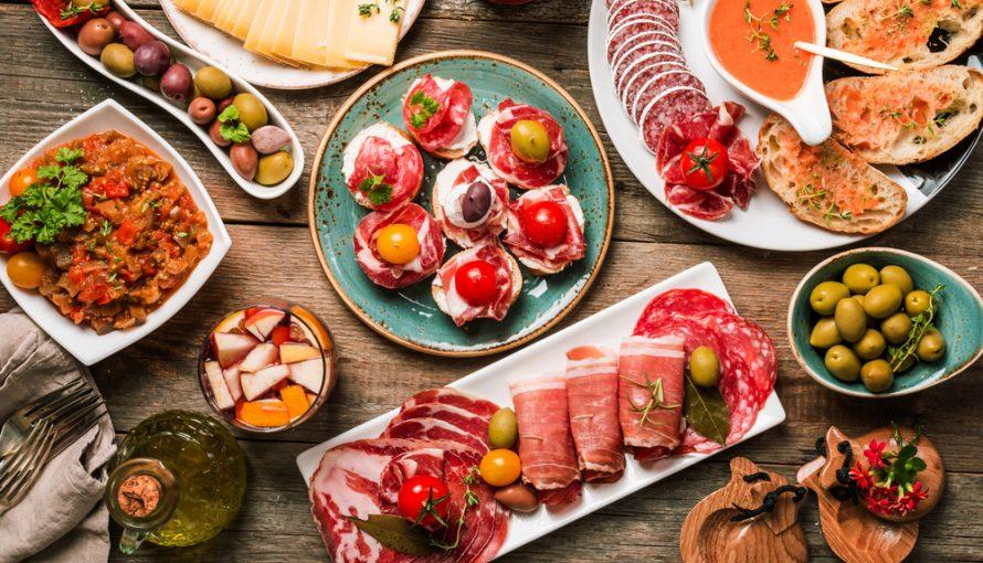 Name:  food-table-890x510.jpg Views: 226 Size:  136.6 KB