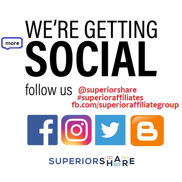 Name:  superiorsharesocialmedia.png Views: 46 Size:  87.8 KB