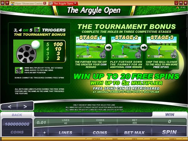 Name:  TheArgyleOpen2_Pay1.jpg Views: 99 Size:  159.3 KB