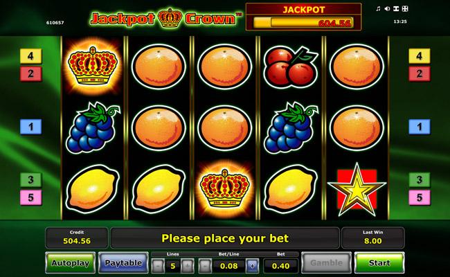 Wind creek casino free online games