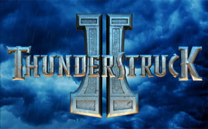 Name:  thunderstruck2 tourney.jpg Views: 36 Size:  43.7 KB