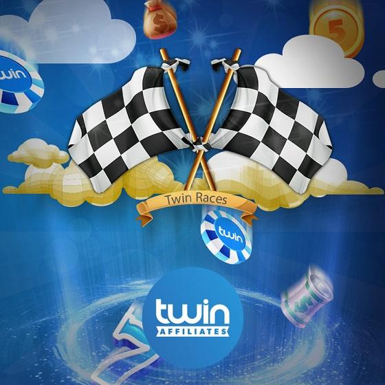 Name:  Twin-Races.jpg Views: 67 Size:  109.9 KB