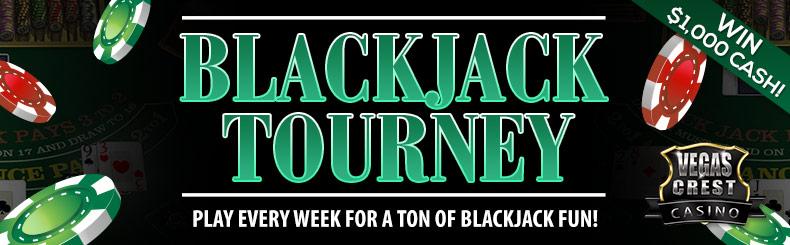 Name:  sleek-wins-every-week-in-vegas-crest-casinos-blackjack-tourneys.jpg Views: 20 Size:  59.1 KB