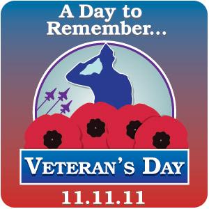 Name:  veterans_day.jpg Views: 729 Size:  32.8 KB