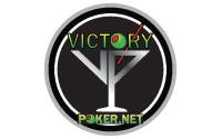 Name:  VPA-Logo-200x125.jpg Views: 277 Size:  5.9 KB