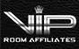 Name:  vip_room_affiliates.jpg Views: 159 Size:  17.5 KB
