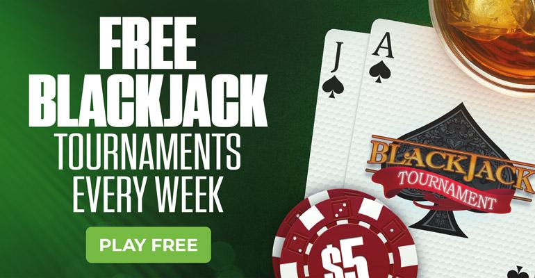 Name:  mb_blackjack_tournaments_play_free_770x400.jpg Views: 38 Size:  93.3 KB