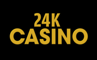 Name:  24k_casino_affilliates.png