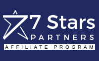 Name:  7starspartners.jpg