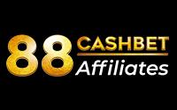 Name:  88cashbet_affiliates.jpg Views: 171 Size:  16.3 KB
