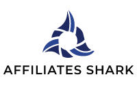 Name:  affiliates_shark.png Views: 2 Size:  5.0 KB