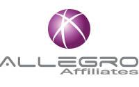 Name:  allegro_affiliates.jpg Views: 165 Size:  19.0 KB